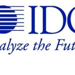 IDC Study: Software-Defined Networking Fuels the Growth of Cloud and IoT