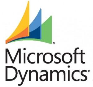 Microsoft 300x282 Microsoft Reinvents its Cloud Strategy
