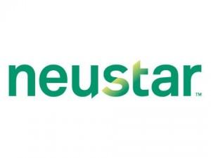 neustar logo 300x225 Mobile World Congress: Jean Foster, Neustar