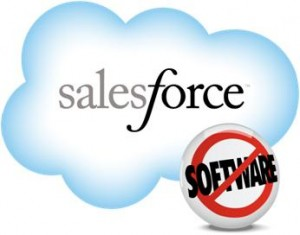 salesforce com logo 300x235 Salesforce Grabs Government Business Opportunities with Mobile Solutions