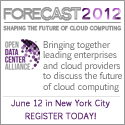 125x125 Introducing Big Data Expo at Cloud Expo in NYC