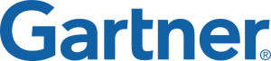 Gartner logo 300x68 Gartner: Mobile Development, Social Media and Cloud Computing Disrupting IT