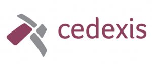 cedexis logo 300x126 Cedexis Launches Internet Performance Reporting Tool