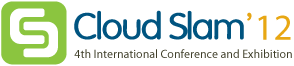 cloud slam 12 Cloud Slam 2012: Your Future In The Clouds