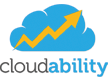 cloudability Announcing the Winners of Under the Radar
