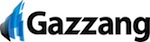 gazzang logo small1 2013: Big Data's Big Move from Pilot to Production