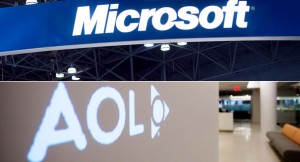 microsoft aol patent 300x162 AOLs Patents: Why Microsoft Is Interested?