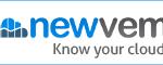 newvem-logo