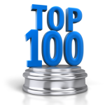 top-100-cloud-computing
