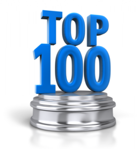 top 100 cloud computing 281x300 CloudTimes Top 100 Cloud Computing Companies