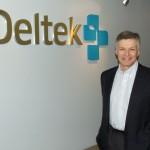 Deltek-logo