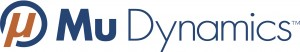 Mu Dynamics logo 300x52 Application Performance Management and PaaS: Testing Applications as Part of the Development Process