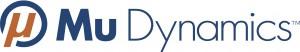 Mu-Dynamics-logo