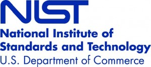 NIST Logo 300x133 NIST Hosts Cloud Computing Forum & Workshop V