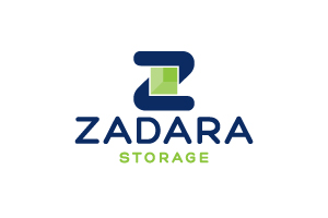 Zadara Storage logo Why Cloud Storage Needs to Be Reinvented?