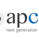 apcera_logo