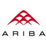 ariba-sap-ecommerce