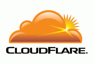 cdn hosting cloudflare 300x205 Content Delivery Networks   CloudFlare Revealed
