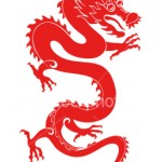 china-dragon-cloud-computing