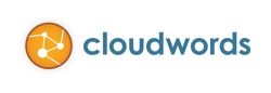 CEO Series: Michael Meinhardt, President & CEO of Cloudwords