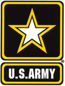 us army logo 226x300 US Army Consideres Tactical Cloud Computing