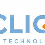 CLIQR-logo
