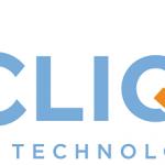 CLIQR-logo