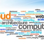 Cloud-words-iaas
