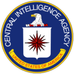 cia-logo-cloud-security