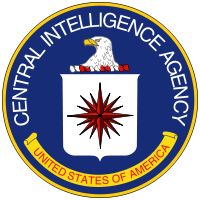 cia logo cloud security Amazon and IBM Fighting over CIA Cloud Project