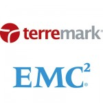 emc-terremark-verizon-cloud