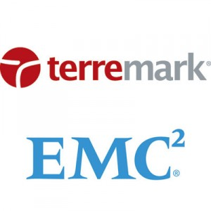 emc terremark verizon cloud 300x300 EMC Partners with Verizon to Offer Cloud Services