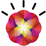 ibm-smart-computing