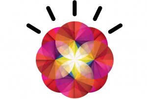 ibm smart computing 300x203 IBM Boosts Cloud Initiative with zEnterprise EC12 Mainframe Server