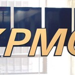 kpmg-cloud-computing
