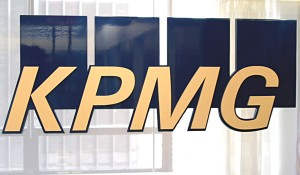 kpmg cloud computing 300x175 KPMG Study on Government Cloud Use Urges Faster Adoption