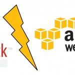 openstack-amazon-rackspace
