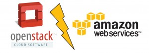 openstack amazon rackspace 300x107 Amazon Web Services vs OpenStack: We Need Choice