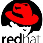redhat-logo-cloud