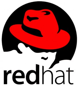 redhat logo cloud 272x300 Red Hat Outlines Plans for Big Data and Open Hybrid Clouds