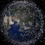 satellites_wireless_world