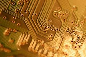 semiconductor amd intel 300x200 Catching Up on Intel