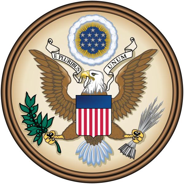 federal com: