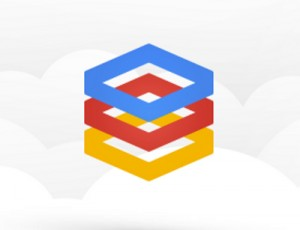 Google Compute Engine Logo 300x230 Google Compute Engine: 5 Reasons Why This Will Change the Industry