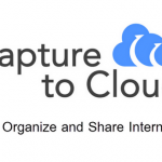 capture-to-cloud
