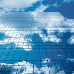 Computer Economics Report: Cloud Computing Saves 15% in IT Budgets