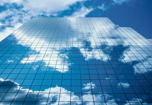 cloud computing provider 300x208 Computer Economics Report: Cloud Computing Saves 15% in IT Budgets