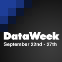 dataweek sf DataWeek 2012 Conference: Big Data Takes the Center Stage
