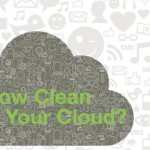 greenpeace-green-cloud-apple