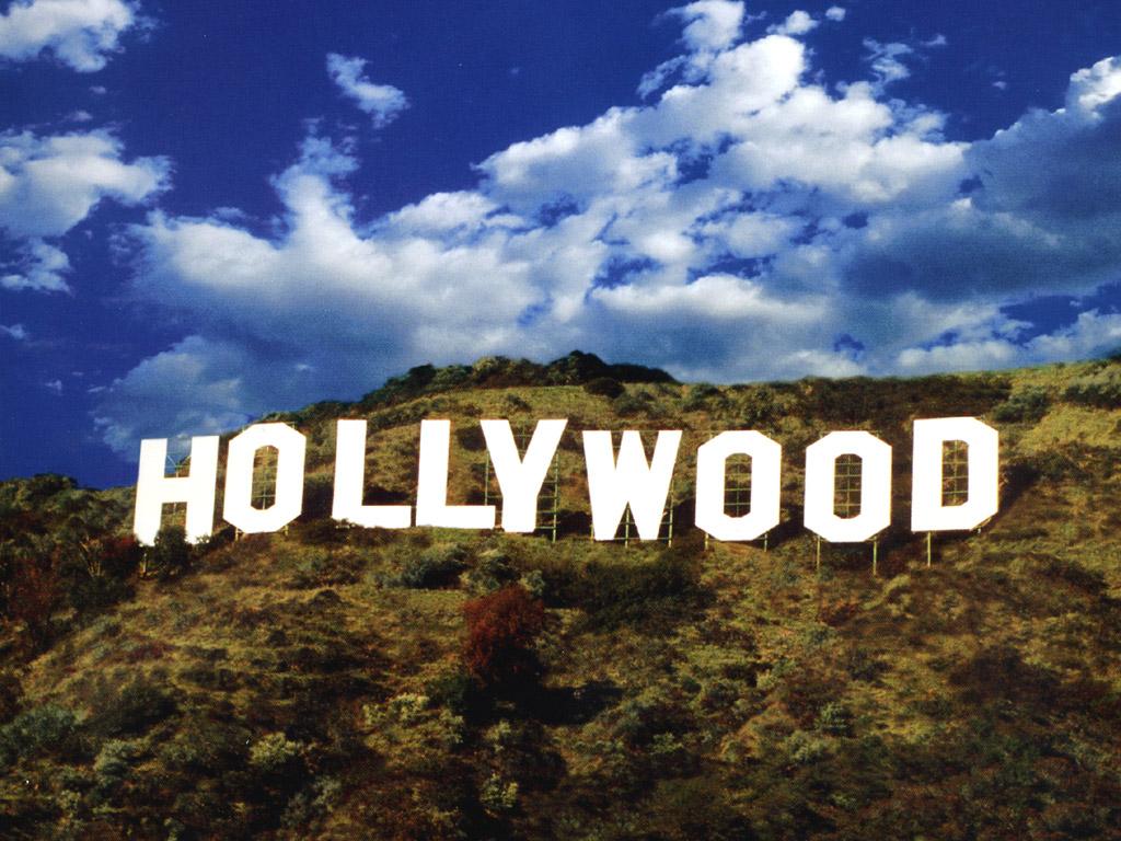 Hollywood: Películas tan obvias que se resumen en un solo cuadro